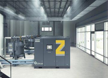 Il suo scopo è quello di definire le classi di qualità per l'aria compressa industriale per uso generale senza considerare la qualità dell'aria in uscita dal compressore.