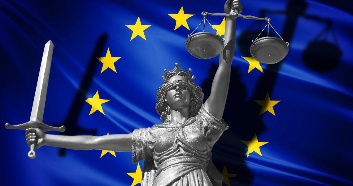 Nuova Direttiva Europea 2014/68/UE (PED)