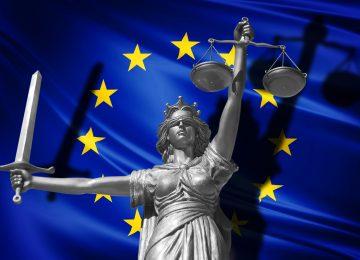 La 2014/68/UE (PED), sarà recepita nel diritto Italiano solo a seguito della pubblicazione di un Decreto di Recepimento, per il quale non ci sono ancora date certe. Successivamente sarà emanato il Decreto Legge Attuativo.