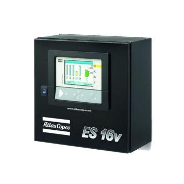 Centraline di Sequenza Compressori ES